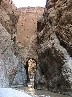 چشمه یزد-اجاره ماشین-اجاره خودرو
